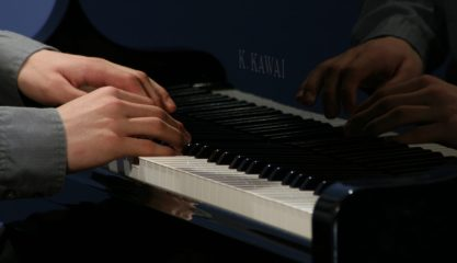 cropped-pianohands8x10.jpg