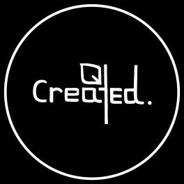 CreatEd, LLC