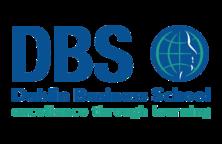 222px-dbs-logo-fit